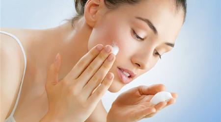 怎么看皮肤是什么肤质?