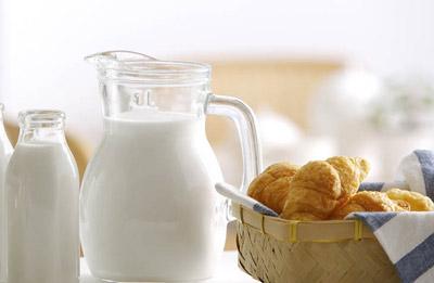 五种适合睡前吃的美白养颜食物3