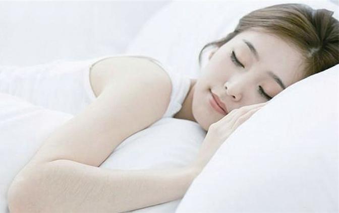 教你正确地使用睡眠面膜