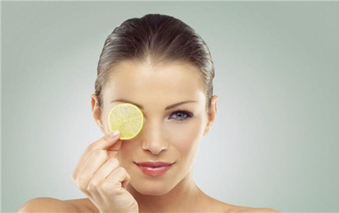 干性皮肤怎么保湿?