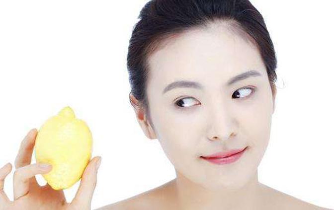 夏季皮肤干燥起皮怎么办?