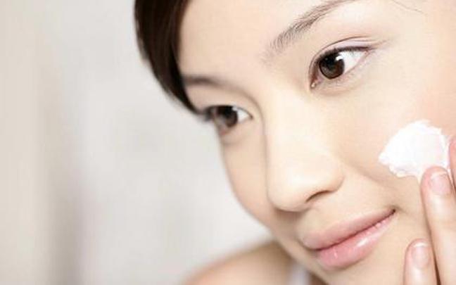 有这9个日常坏习惯,你的脸上可能很多斑