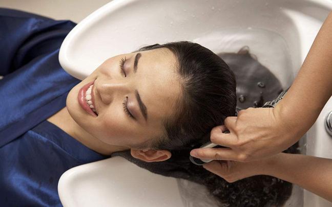 该几天洗一次头发?这些洗发细节你要知道