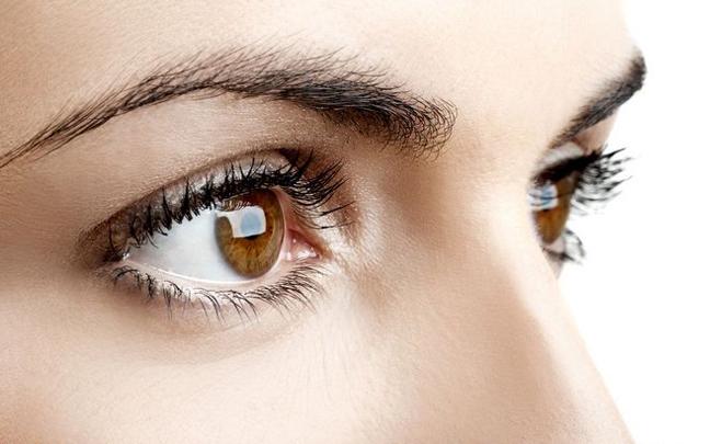 眼袋需要做手术消除?这些方法不开刀就能去眼袋