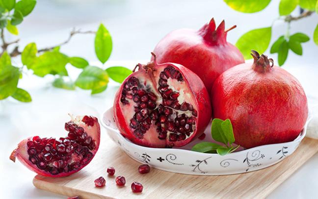 冬天皮肤干燥吃什么水果好?