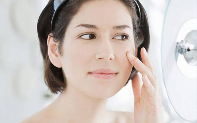 油性皮肤怎么改善? 让你轻松摆脱油光满面