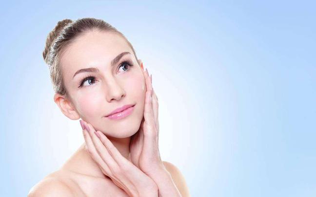 油性皮肤的正确护理方法, 用对了就不会油腻