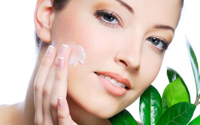 油性皮肤怎么改善毛孔粗大?这几招帮你解决