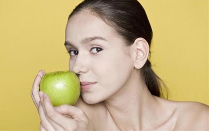 哺乳期用什么牌子的面膜好,孕期也不能忽视皮肤保养