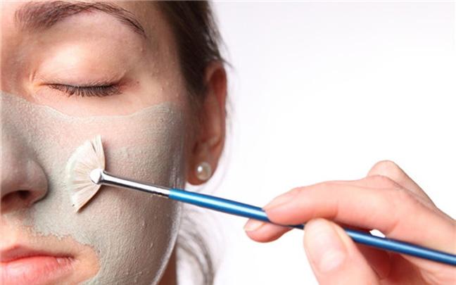 自制补水面膜,让你的皮肤水润有弹性