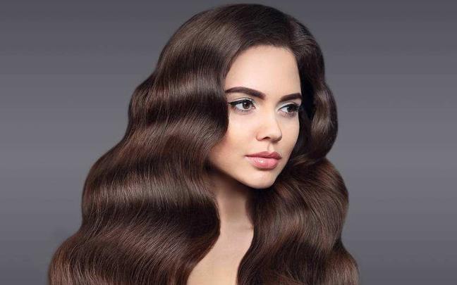 每天洗头对头发到底有没有伤害?护发须知