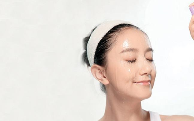 油性肌肤的日常护理方法,一定要注意这些要诀