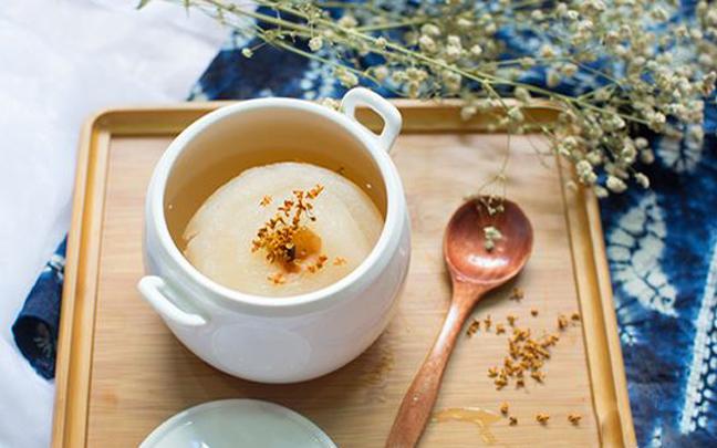 喝奶茶喝得科学,可以帮助肌肤消除暗沉