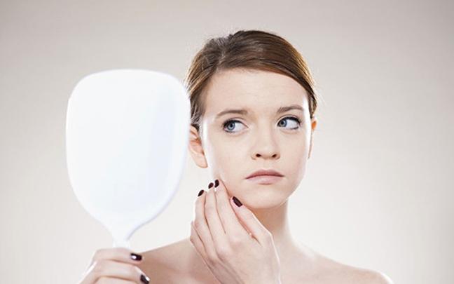 皮肤松弛怎么办?没有比这些方法更好的了