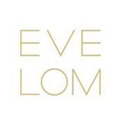 EVE LOM