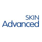 Skin advanced